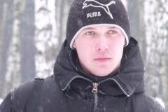 Атішев Родислав Олександрович