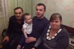 Бражник Владимир Анатольевич