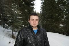 Бузенко Володимир Петрович