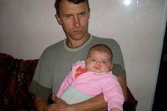Черкас Роман Александрович