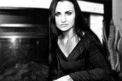 Чуканова Юлия Олеговна