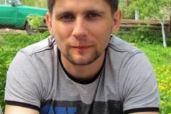 Чиж Олег Володимирович