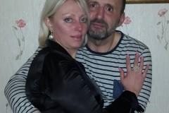 Дощенко Геннадій Леонідович