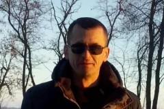 Керничний Максим Сергійович