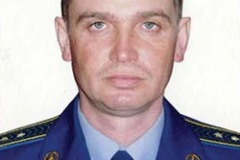 Дришлюк Павло В'ячеславович