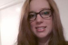 Eline Marieke Vranckx