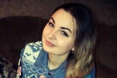 Галицька Сабіна Станіславівна