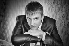 Харитоненко Денис Евгеньевич