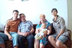 Герасимчук Дмитро Миколайович