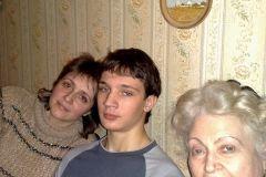 Горбенко Святослав