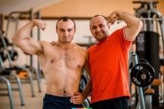 Гурічев Андрій Вікторович