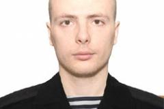 Корнафель Євгеній Вадимович