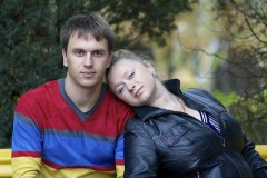 Коростинський Олександр Віталійович