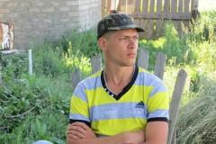 Кукса Федор Геннадиевич