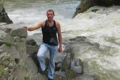 Малашняк Андрій Володимирович