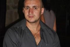 Малишенко Тарас Сергійович