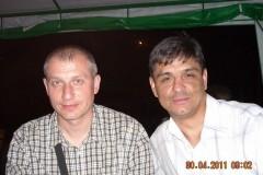 Мамадалієв Володимир Гаїбович