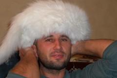 Мельник Андрей Александрович