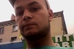 Нетеса Роман Валентинович