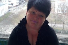 Онищенко Людмила Олександрівна