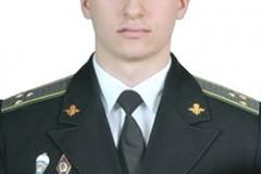 Подолянчук Євген Петрович