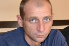 Потапенко Олексій Володимирович