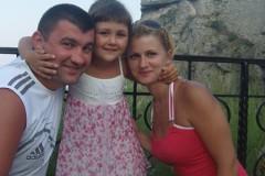 Салівончик Руслан Сергійович
