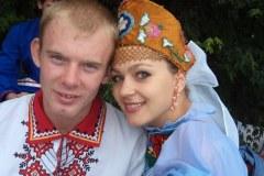 Шеремет Руслан Сергійович