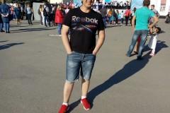 Шипа Олександр Анатолійович