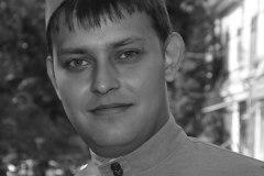 Спицын Денис Андреевич