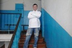 Тишик Юрій Анатолійович