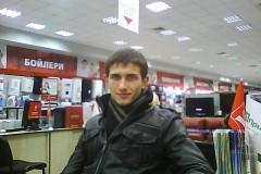 Заїка Олексій Григорович