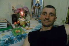 Зайцев Алексей Петрович