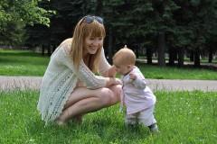 Жук Кристина Сергеевна