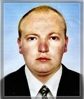 Avdeev Andrei Nikolaevich