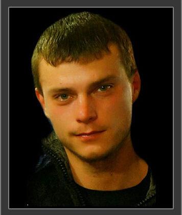 Євтіхов Антон Вікторович