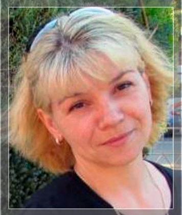 Деменко Надія Денисівна