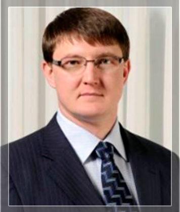 Зеленець Миколай Анатолійович