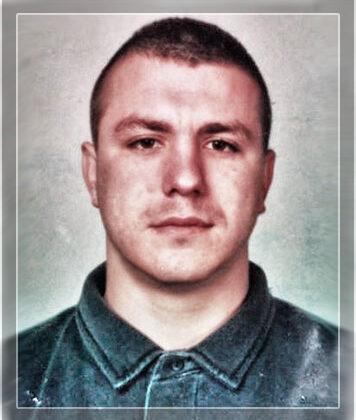 Bodiul Nikolai Nikolaevich
