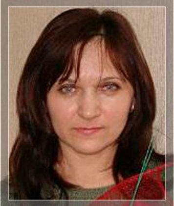 Кукушкіна Людмила Іванівна