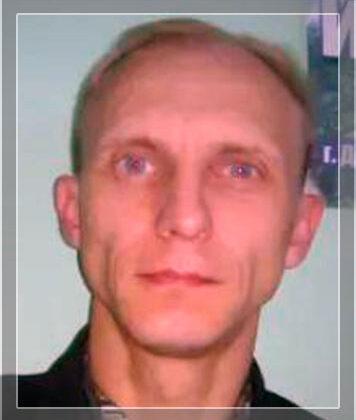 Олейник Олег Леонідович