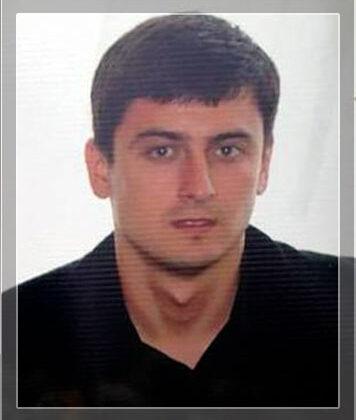 Павенко Рувім Олександрович