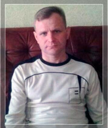Подковиров Юрій Олександрович