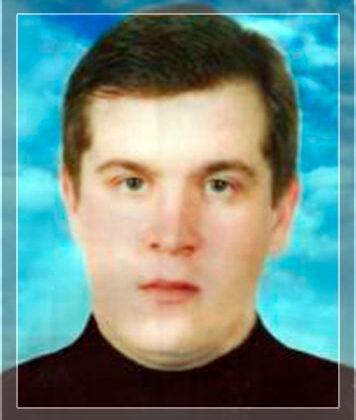 Позніченко Сергій Юрійович