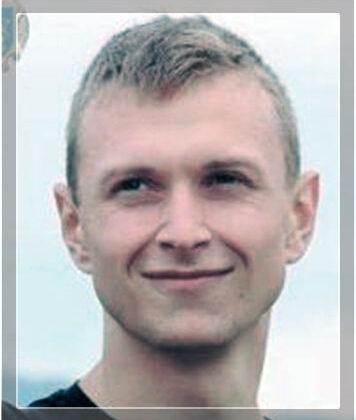 Слобода Богдан Іванович