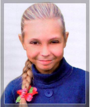 Коваленко Христина Олександрівна
