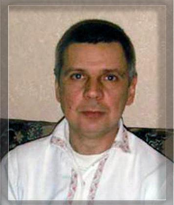 Abolmasov Andrei Viktorovich