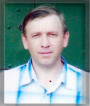 Алабушев Олег Васильович