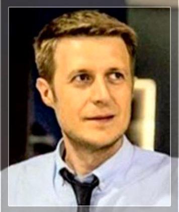 Korneliuk Igor Vladimirovich