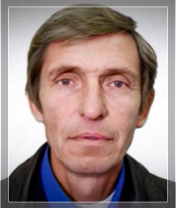 Клян Анатолій Сергійович